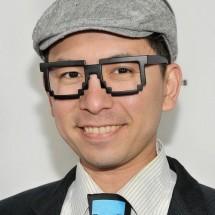 Steven J. Kung's Profile on Staff Me Up
