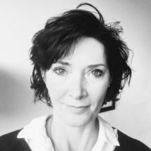 Tamara Haller's Profile on Staff Me Up