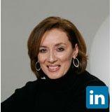 Deborah Barnett-Smith's Profile on Staff Me Up