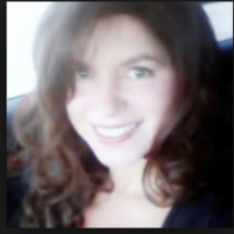 Maria Dorfner's Profile on Staff Me Up