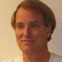 John Gilbert's Profile on Staff Me Up