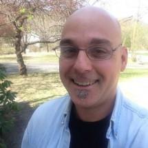 nicholas vorolieff's Profile on Staff Me Up