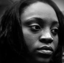 Raqchel Walker's Profile on Staff Me Up
