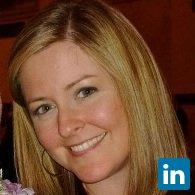 Jessica Martin's Profile on Staff Me Up