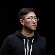 Phil Kim's Profile on Staff Me Up