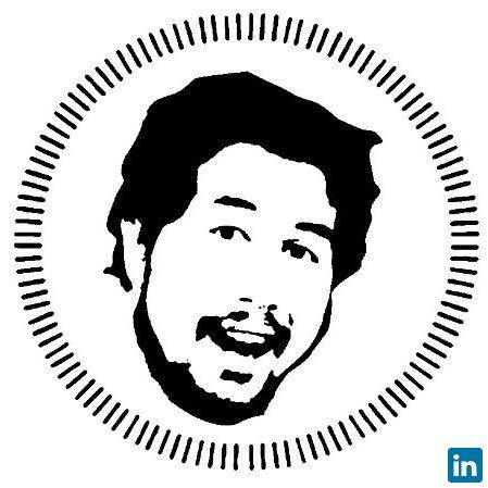 Matthew Sultan's Profile on Staff Me Up