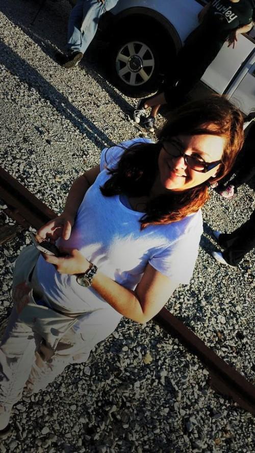 Laura Cavett's Profile on Staff Me Up