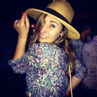 Lindsay Mangual's Profile on Staff Me Up