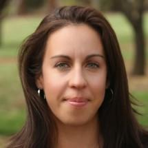 AUDRA KIRK's Profile on Staff Me Up