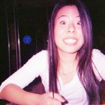 Linda Hong's Profile on Staff Me Up