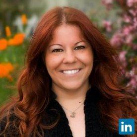 Joy Nicolini's Profile on Staff Me Up