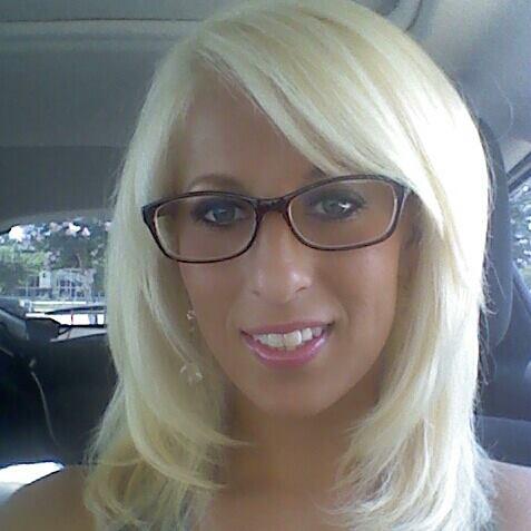 Brianna Mauro's Profile on Staff Me Up