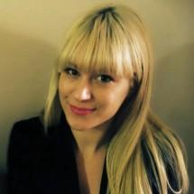 Anna-Vera Dudas's Profile on Staff Me Up