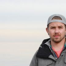 Matt Rumer's Profile on Staff Me Up