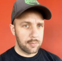 Jon Helgren's Profile on Staff Me Up