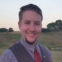 James Kateluzos's Profile on Staff Me Up