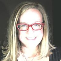 Kay Wolfley's Profile on Staff Me Up