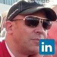 Matias B Alvarez's Profile on Staff Me Up