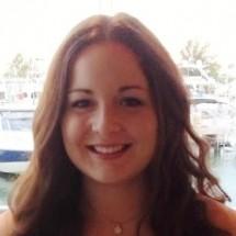 Karina Otero's Profile on Staff Me Up