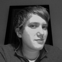 Ryan Sternfels's Profile on Staff Me Up