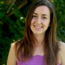 Claudia Krogmeier's Profile on Staff Me Up