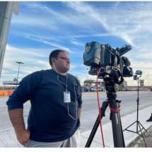 David Garcia's Profile on Staff Me Up
