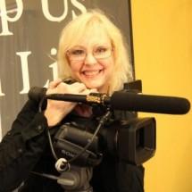 Lizbeth Harrison's Profile on Staff Me Up