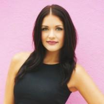 Britta Garsow's Profile on Staff Me Up