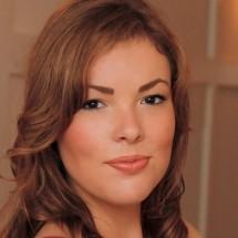 Isabelle VanderSchuit's Profile on Staff Me Up