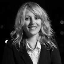 Lena Mesiano's Profile on Staff Me Up