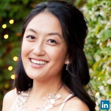 Joy Pae Delboy's Profile on Staff Me Up