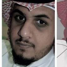 Omar All minhali's Profile on Staff Me Up