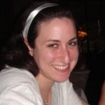Samantha Gergans's Profile on Staff Me Up