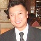 Roger Lee's Profile on Staff Me Up