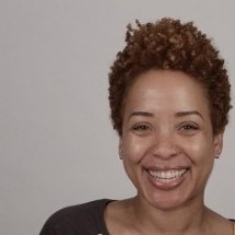 Jennifer Chatmon's Profile on Staff Me Up