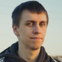 Evgeniy Yavtushenko's Profile on Staff Me Up
