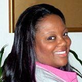 Lorna Tate's Profile on Staff Me Up