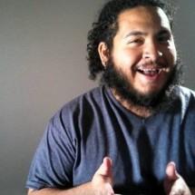 Jorge Rodriguez's Profile on Staff Me Up