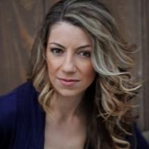 Kristin Colaneri's Profile on Staff Me Up