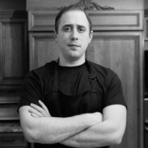 Daniel Geiger's Profile on Staff Me Up
