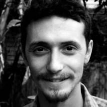 Aaron Greenbaum's Profile on Staff Me Up