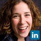 Lynn Renee Persin's Profile on Staff Me Up