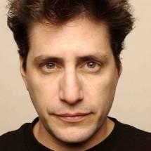 Matthew Kohn's Profile on Staff Me Up