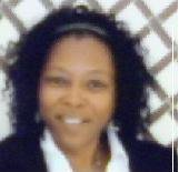 Kenya Sanders's Profile on Staff Me Up