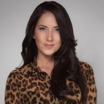 Tawny Fernandez's Profile on Staff Me Up