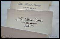 Oliver Arias's Profile on Staff Me Up