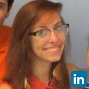 Jessica Rowley's Profile on Staff Me Up