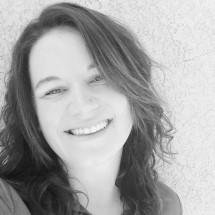Amanda Satterfield's Profile on Staff Me Up