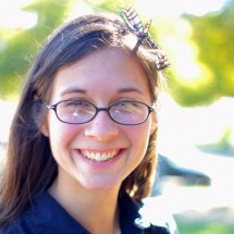 Christina Dirkes's Profile on Staff Me Up