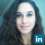 Yanelis Romero's Profile on Staff Me Up